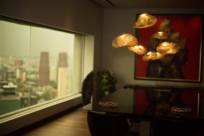 suite diego rivera-0287-2.jpg