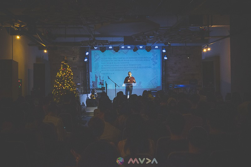 PIC x MUDA Christmas Celebration 20180191.jpg