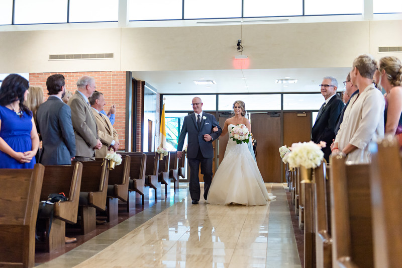 Stephanie and Will Wedding-1219.jpg