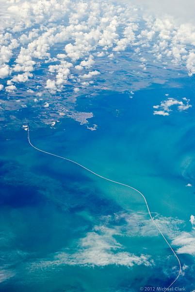 Panama 2012-1-2.jpg