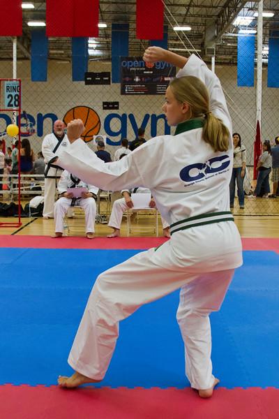 OC Kicks Origins International-41.jpg