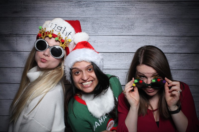 Morneau Shepell 2018 Holiday Party3.jpg