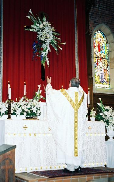 Easter 2006 019.JPG