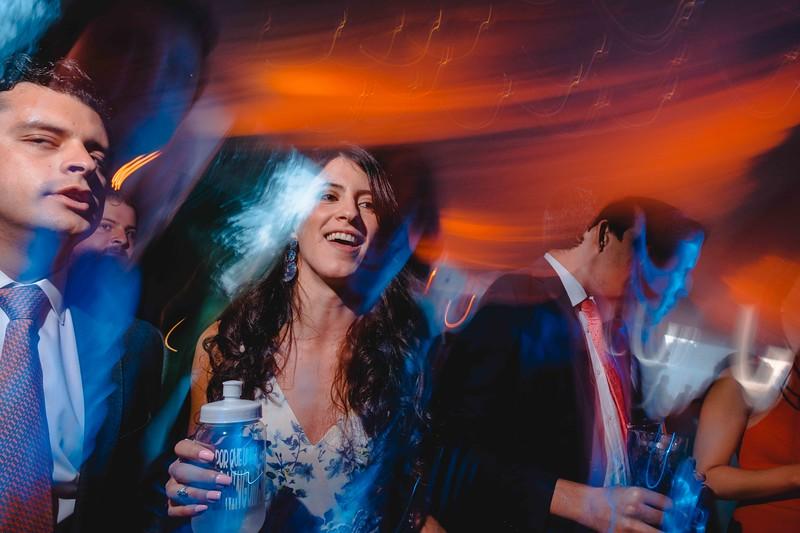 Wedding Planner Adriana Tavernini Bodegas Viñedos de Cote (Alta Resolución)-144.jpg