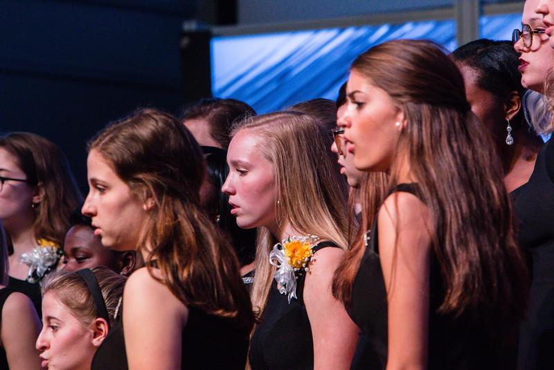 0388 Apex HS Choral Dept - Spring Concert 4-21-16.jpg