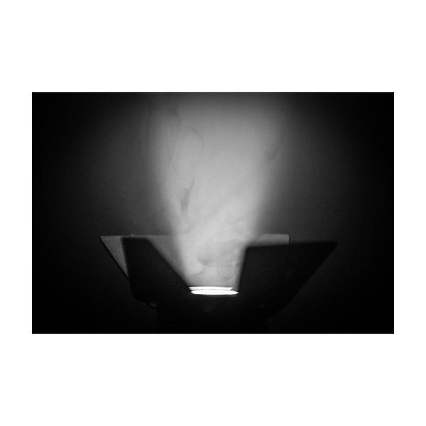 164_Light_10x10.jpg