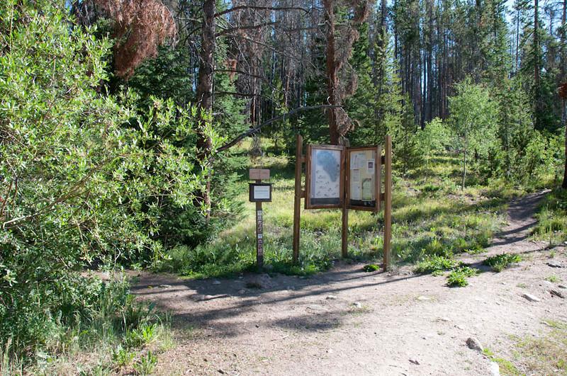 20100718_Colorado_2010_0022