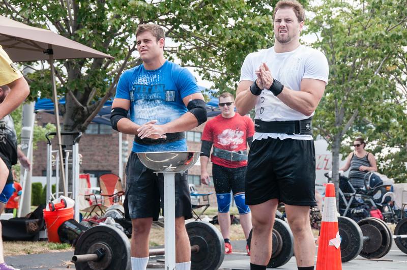 TPS Strongman 2015_Aug 2015__ERF0896.jpg