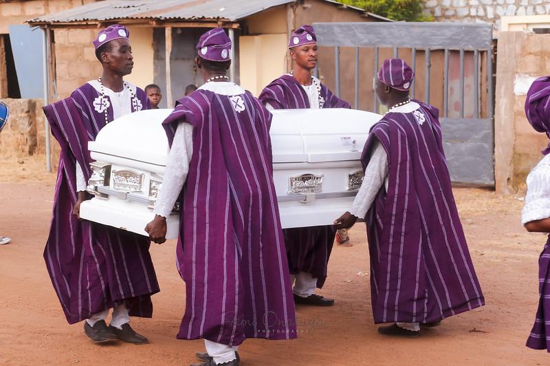 Adeyemo-41.jpg