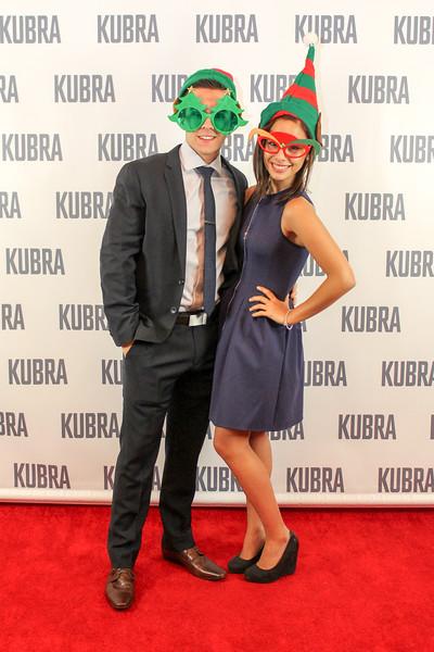 Kubra Holiday Party 2014-71.jpg