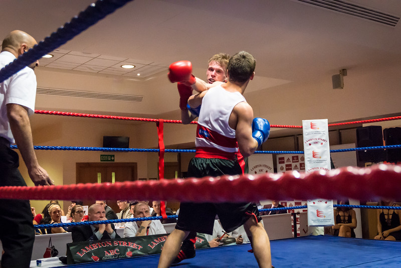 -Boxing Event March 5 2016Boxing Event March 5 2016-19150915.jpg
