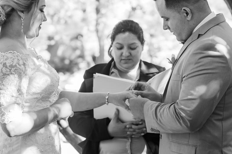 Central Park Wedding - Jessica & Reiniel-88.jpg