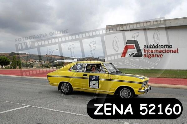 ZENA 52160.jpg