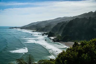 2015-03-14-New-Zealand-470.jpg