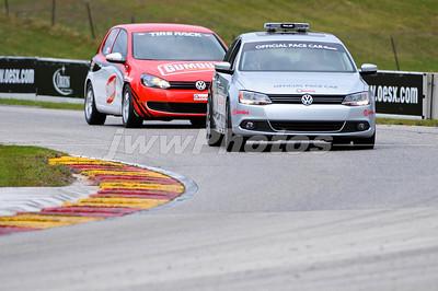 Race 7 - GT2