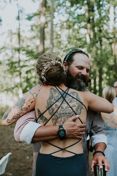 Pat & Rebecca's Wedding-1028.jpg
