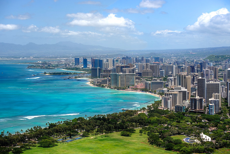 SHP_9053_Waikiki from Diamondhead.jpg