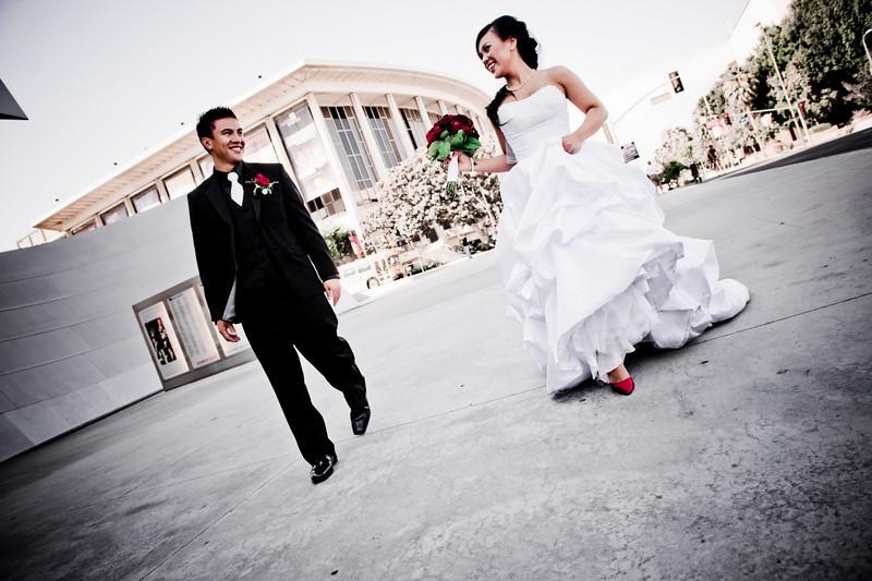 wedding-photography-J-A-0905.jpg