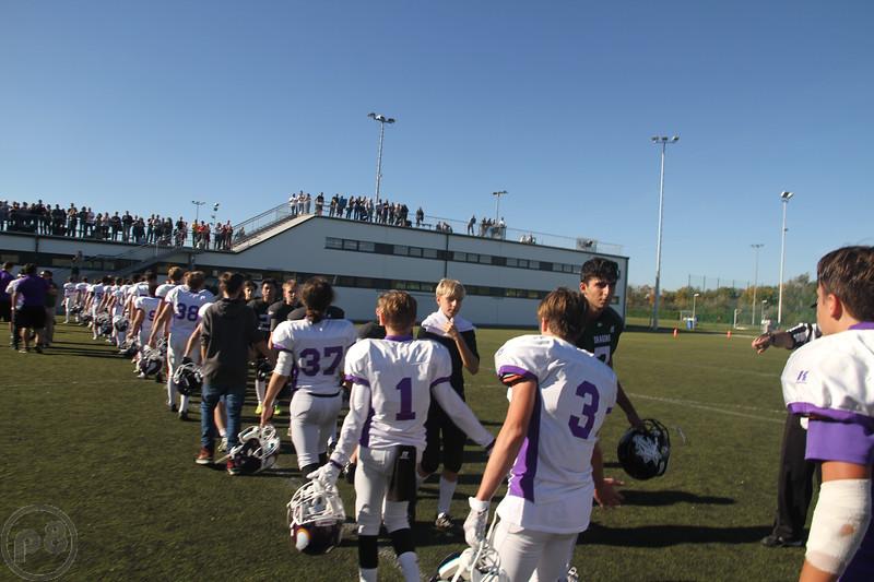 2017; AFBÖ; American Football; Danube Dragons; Vienna Vikings; U15; Youth