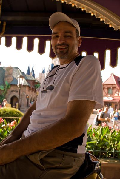 DisneyDay4-18