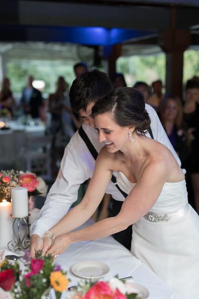 Houston Wedding Photography ~ K+S (205).jpg
