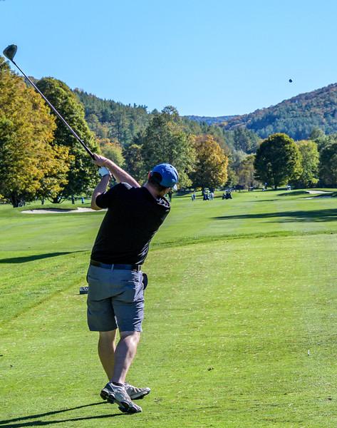 2019 Zack's Place Golf Tournament -_5004347.jpg