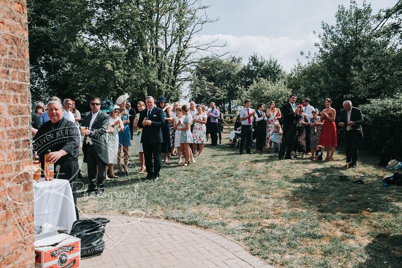 Sarah & Charles-Wedding-By-Oliver-Kershaw-Photography-150648.jpg
