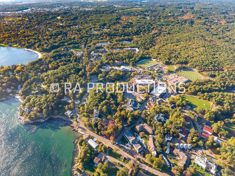 10-12-18_RAC_Drone-Whole-Campus-Fall-10.jpg