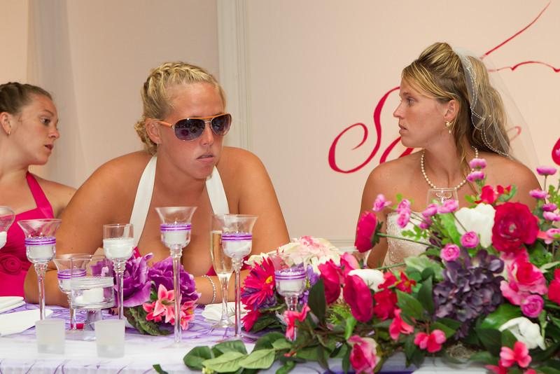 Tim and Sallie Wedding-2512.jpg