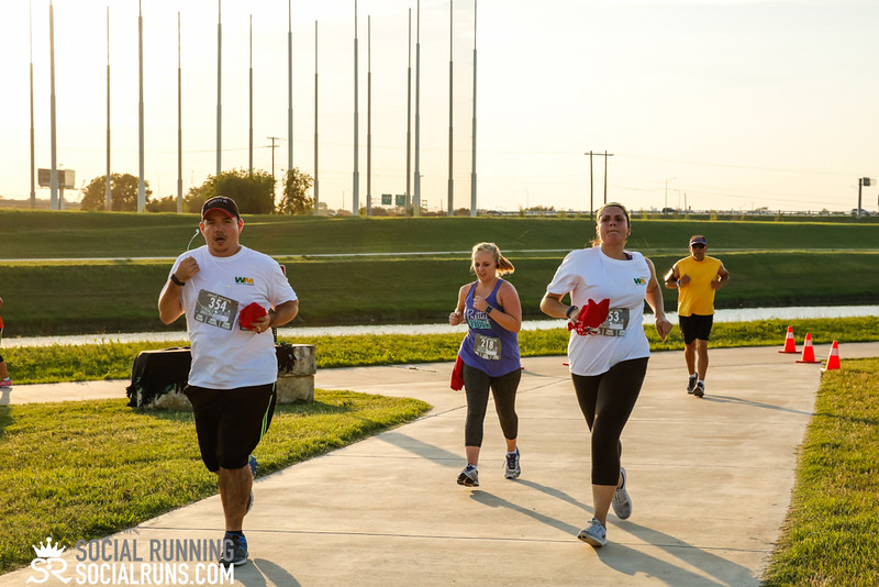 National Run Day 5k-Social Running-3254.jpg