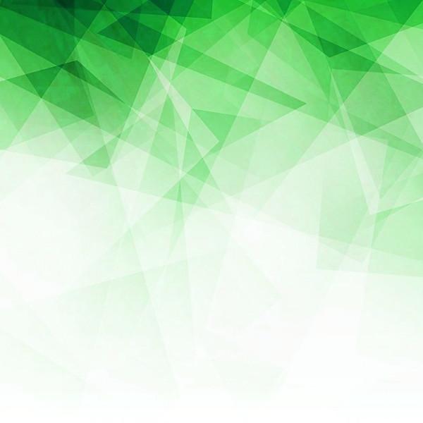 Diamond Green.jpg