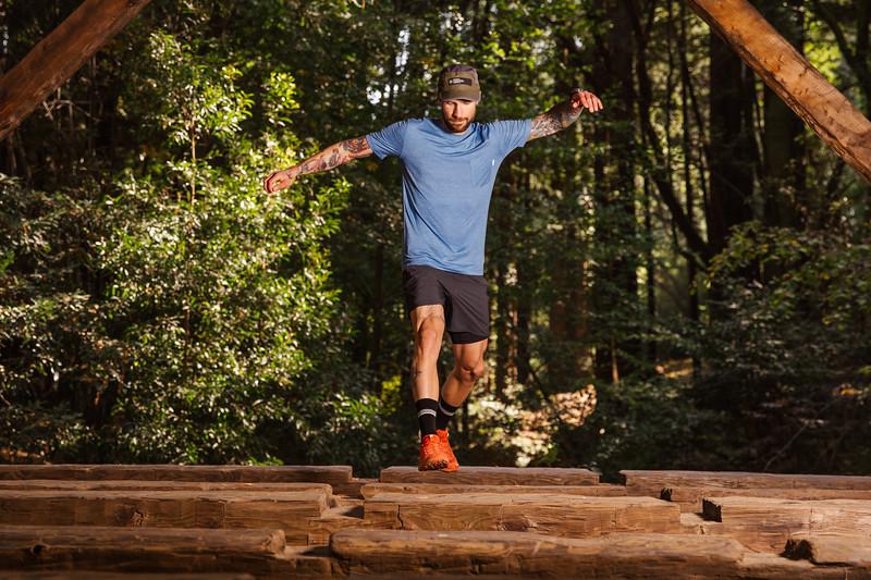 DT_redwoods_Jussioksanen_edited-2344.jpg