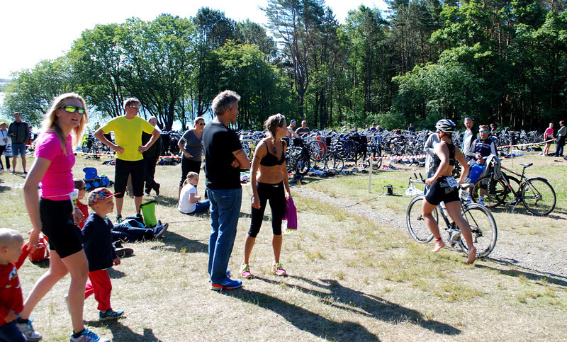 StavangerTriathlon (2).jpg
