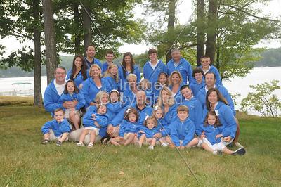 2012-7-19 Dwyer