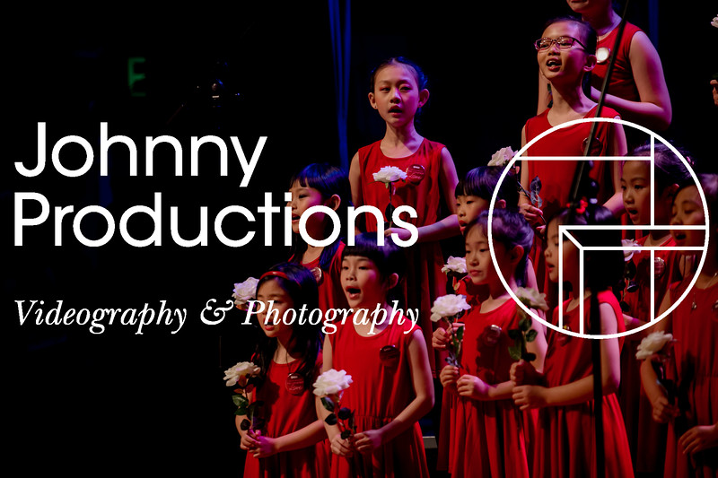 0282_day 1_SC junior A+B_red show 2019_johnnyproductions.jpg