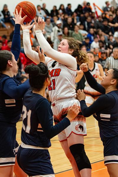 HMB Varsity Girls Basketball 2019-20.jpg