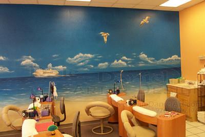 murals012.jpg
