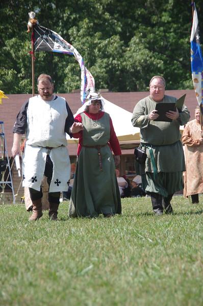 THL Kynwric Gwent John Vots for Mistress Jocosa d'Auxerre