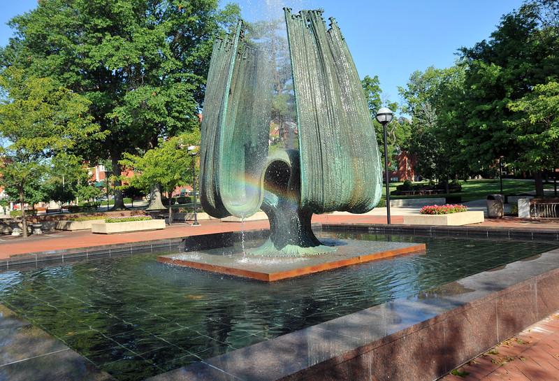 fountain6155.jpg