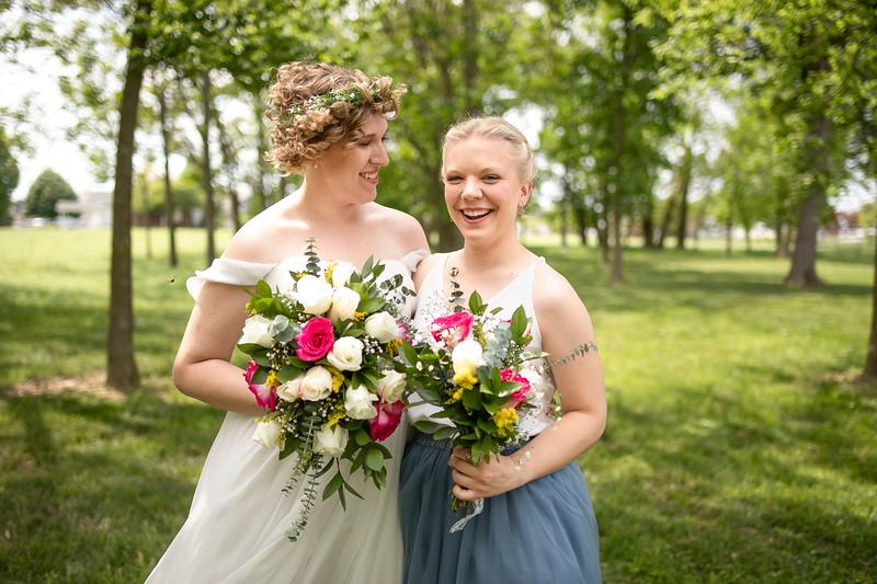 Taylor & Micah Wedding (0176).jpg