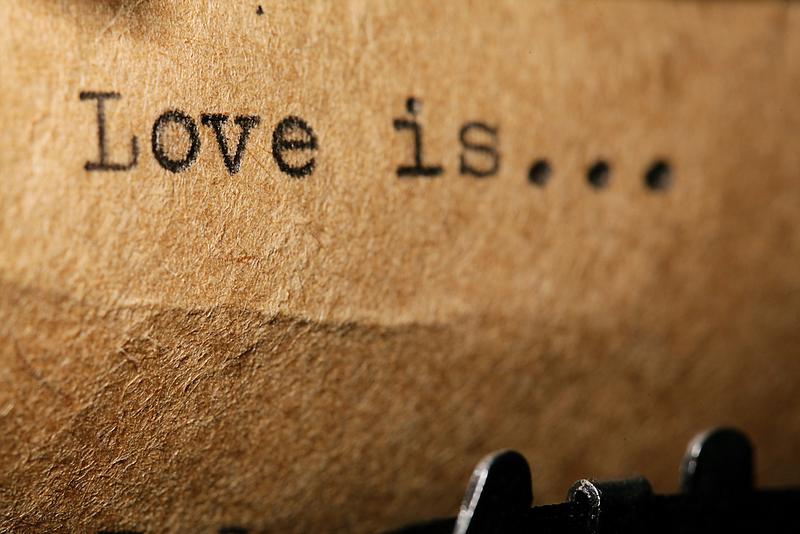 Love is AdobeStock_68798609.png