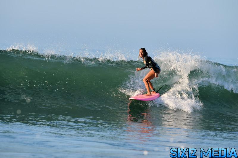Surf Santa Monica-121.jpg