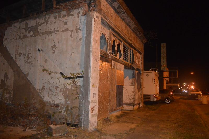 077 Walnut Street.jpg