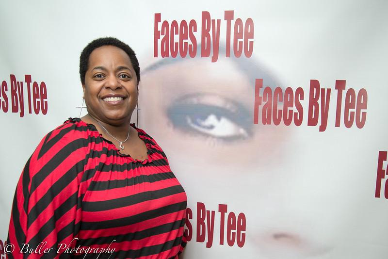 FacesByTees-4220.jpg
