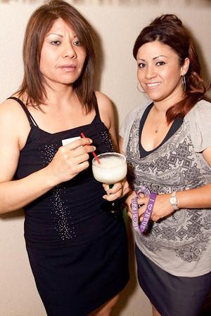 2010-05-01 [Los Amigos 21st Anniversary, Los Amigos, Fresno, CA]
