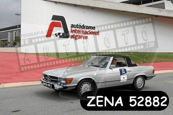 ZENA 52882.jpg