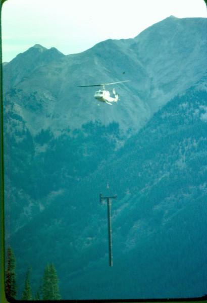 Chopper 2.jpg