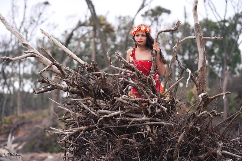 2018 04 21_Valeria Mohana Driftwood Beach_3551a1.jpg