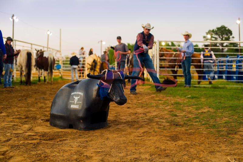 14182-Rodeo team-7705.jpg