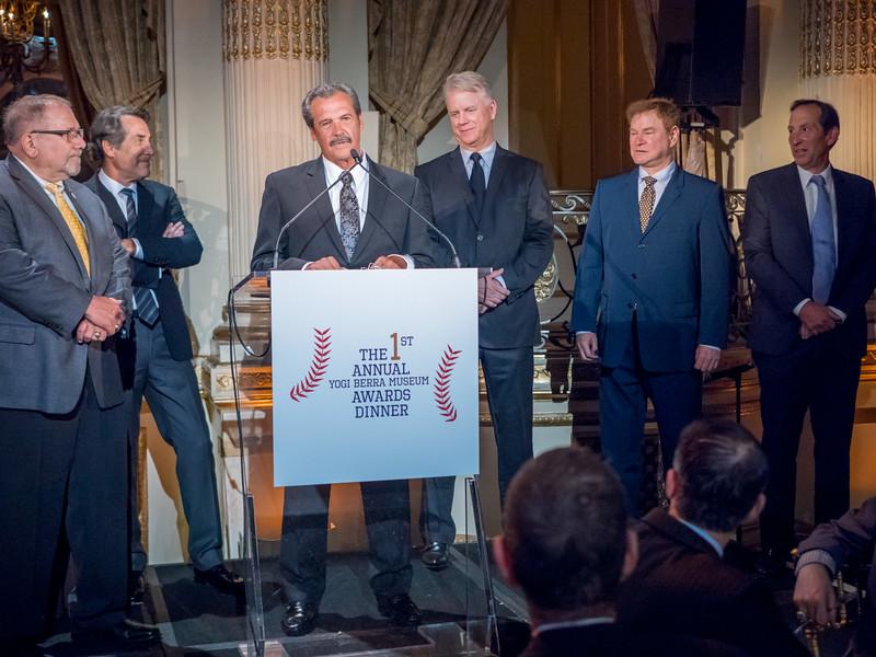 051217_4375_YBMLC Awards NYC.jpg